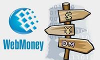 Деньги p2p