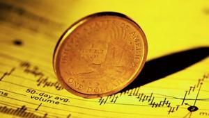 Введение акциза на ценные бумаги