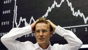 Один трейдер на бирже не воин