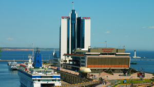 Государство обеспечит компаниям компенсацию инвестиций в порты