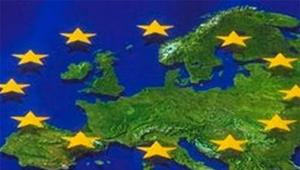 Еврозону разрывают противоречия между ростом и популизмом