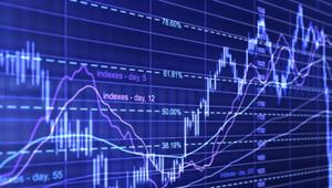 Слухи о снижении ставки Европейского ЦБ ударили по курсу евро