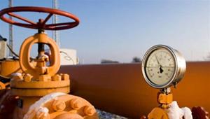 Участники газового рынка