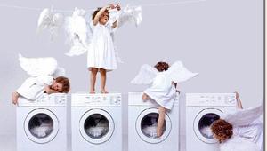 количество фосфатов в стиральных порошках