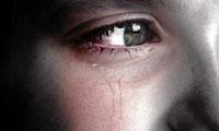 Почему гибнут наши дети