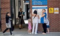 Демографический кризис в Европе