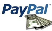 Соучредитель PayPal присмотрит за женским здоровьем