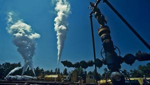 Повысились перспективы энергетического экспорта из США
