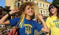 47% украинцев смотрят в будущее с оптимизмом