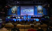Украинские пользователи могут теперь покупать ноутбуки на базе процессоров Intel Core четвертого поколения