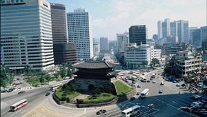 Сеул призывает производителей использовать меньше энергии из-за возможного ее дефицита