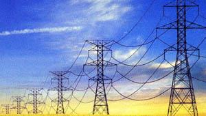 Спрос на энергию вырастет на треть
