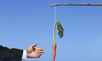 Многие работодатели не видят смысла мотивировать свой персонал
