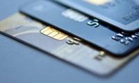 Опасности и риски при использовании кредитных карт
