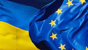 Украина жден новую миссию Европарламента