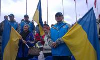Правила регистрации в Москве для украинцев