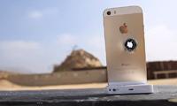 Как чаще всего ломают iPhone?