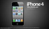 Как выбрать сервисный центр, чтобы заменить стекло на iPhone 4?
