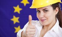 Особенности работы в странах Европы