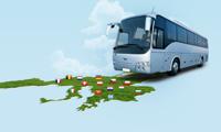 Автобусные туры: быть или не быть бюджетному отдыху?