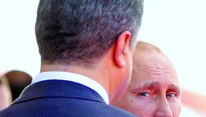 Порошенко придется считаться с интересами России