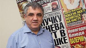 Тайное оружие Кремля: кто режиссирует психо-войны против Украины