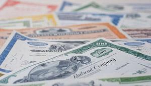 Доходность облигаций Германии и США имеет отличия