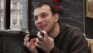 Справжнє обличчя голови «Люстраційного комітету»