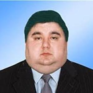 Аврамов Иван Иванович