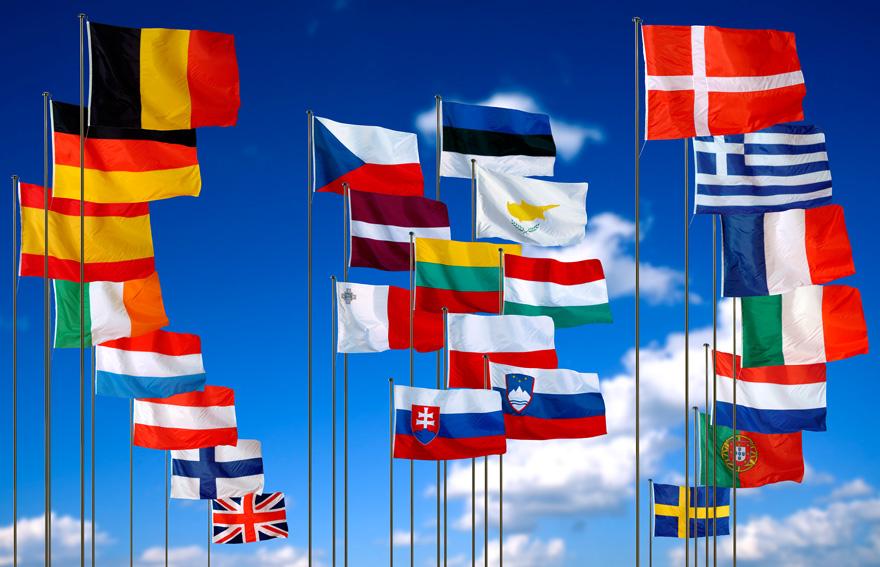 Стоимость ценных бумаг Евросоюза близка к реальной