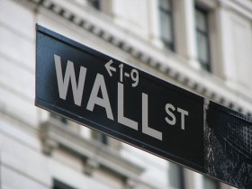 Американские акции все более популярны