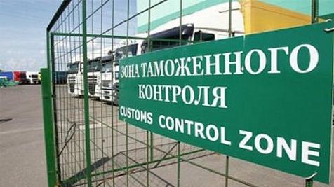 Продолжается борьба за кресло начальника Одесской таможни