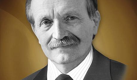 Илларионов: за убийством Черновола стоял Кремль