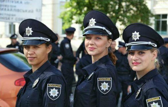 Новый патруль – красивая обложка или действенные результаты?