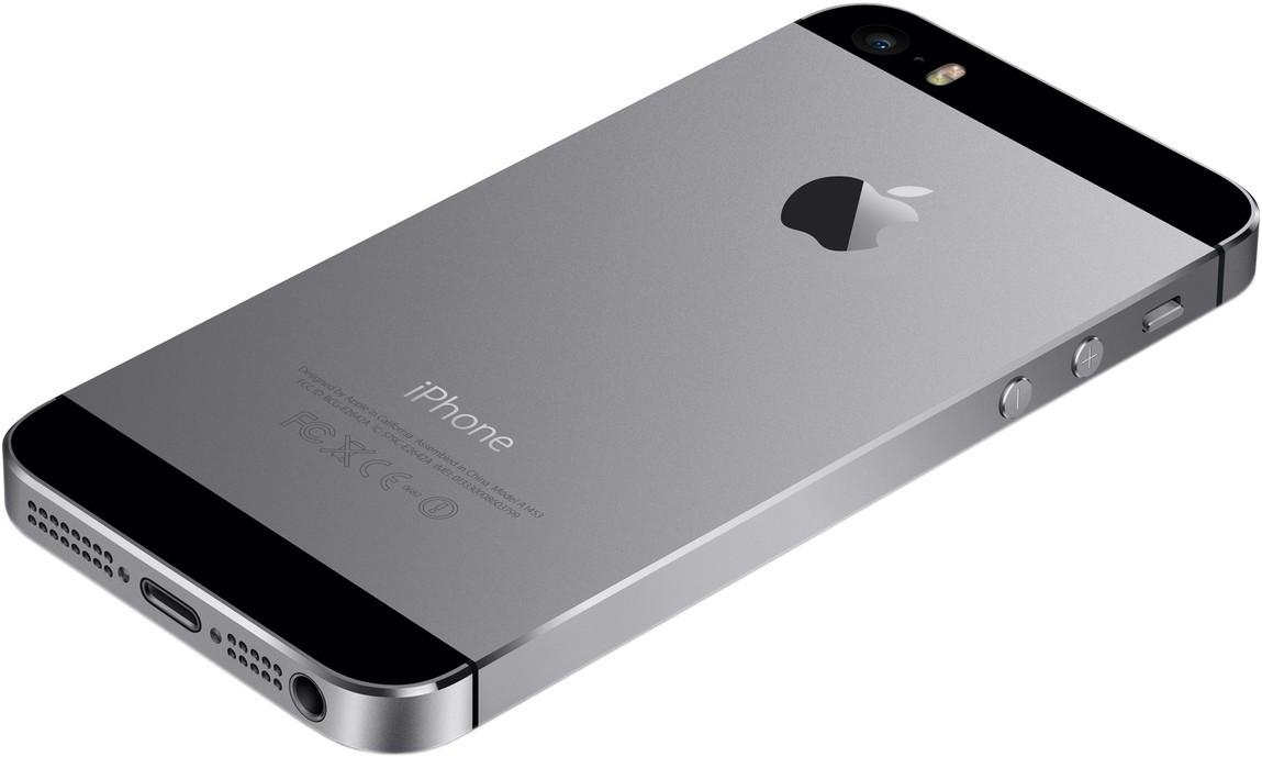 apple-a
