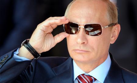 В чем причина странных назначений Путина