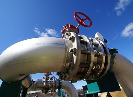 Стало известно, как Турция провела Россию с газопроводом в обход Украины